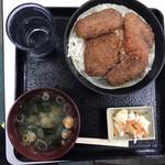 カントリーチャイルド - 料理写真: