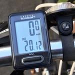 100016867 - 自宅松原から、自転車で約20.1km