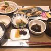 魚神 - 料理写真:うおかみ膳