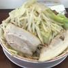 渚 - 料理写真:ビッグウェーブ(¥690)+特盛(¥20)
