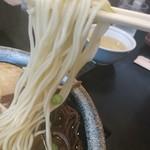 100027948 - 中華麺