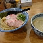 100037392 - Nつけ麺