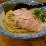 100037394 - 麺