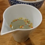 100037399 - 割スープ