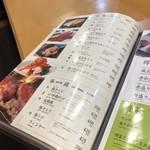 ホルモン酒場風土 -