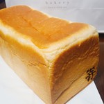 100042232 - 極生ミルクバター¥950