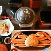 hakkoukan - 料理写真:最初のセッティング