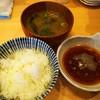 揚げたて天ぷら たまき