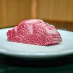 ビーフクック黒毛和牛 - ☆ヒレ肉