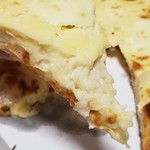 100057501 - ウルトラ盛り4倍チーズ