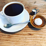 100059499 - コーヒー