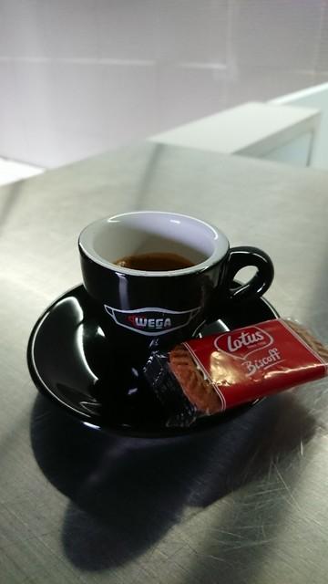 ヤタベ コーヒー