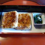 100069065 - 揚げ豆腐