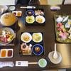 ザ ビーチ クロタケ - 料理写真: