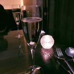 MAIMON - スパークリングワイン