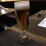 MAIMON - 生ビール