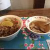 帆帆魯肉飯 - 料理写真: