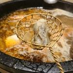 鍋屋 okamoto -