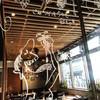 Bistro flatcafe - メイン写真: