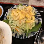 タイ食堂 ひょうたん -