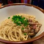 100081755 - 湯浅醤油の生生一本黒豆 和え玉