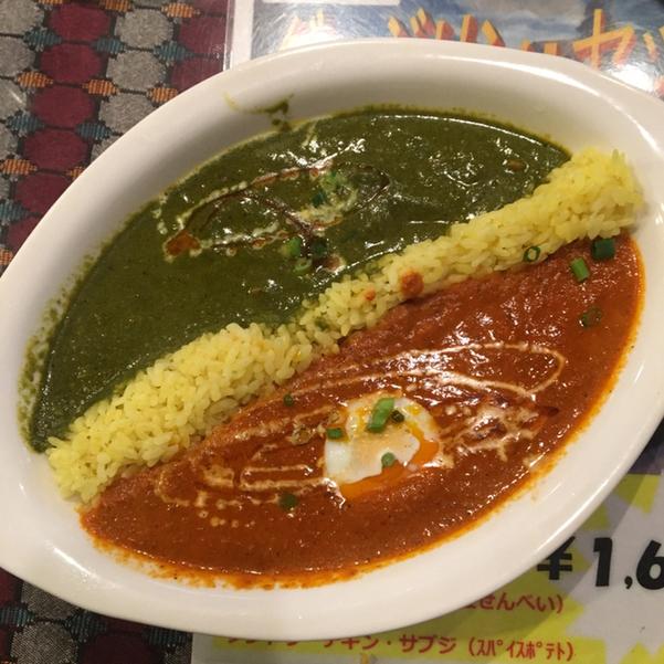 平井 インド料理のお店の予約・クーポン | ホット …