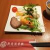 群愛茶餐廳 - 料理写真: