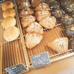 Boulangerie Doumae -