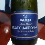 リストランテ ラ チャウ - ランブルスコ有名生産者のカビッキオーリ社が造る、フレッシュ&フルーティなイタリアの辛口スパークリングワイン