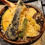 Dining松幸 -