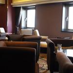 ホテル ブエナビスタ -