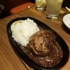 焼肉 ジャンボ 篠崎本店
