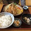 とん亭 九十九 - 料理写真: