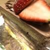 アトリエカフェ - 料理写真: