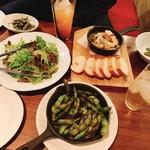 Grill&Dining VALET. -