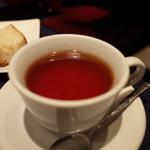 100105761 - 紅茶
