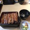 菊家 - 料理写真: