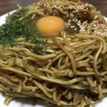 村上食堂 - 料理写真: