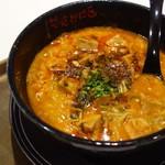 100119063 - 陳麻婆担々麺
