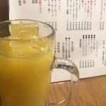 焼肉×ホルモン 武蔵関 ひゃくてん -