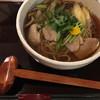 やまの葉 - 料理写真:
