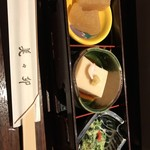 美々卯 - 料理写真: