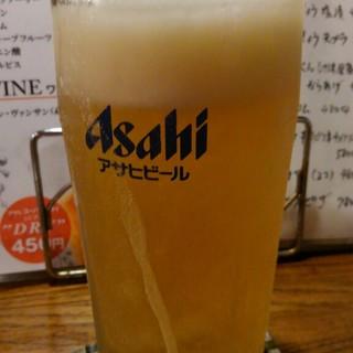 琉球居酒屋めーごーさぁー