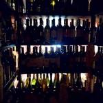 ワイン食堂 ぐるまん -