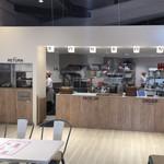 BonBon BERRY cafe - BonBon BERRY cafe