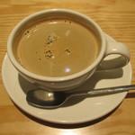 100145170 - カフェ アメリカーノ