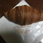 Vanni - クロワッサン(クリーム入り)