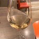 十四番目の月 - ミワクボ シャルドネ<マルサン葡萄酒>