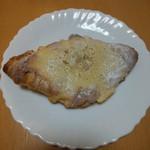 小麦の郷 - 料理写真: