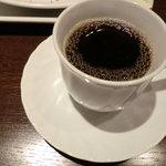 10017625 - コーヒー